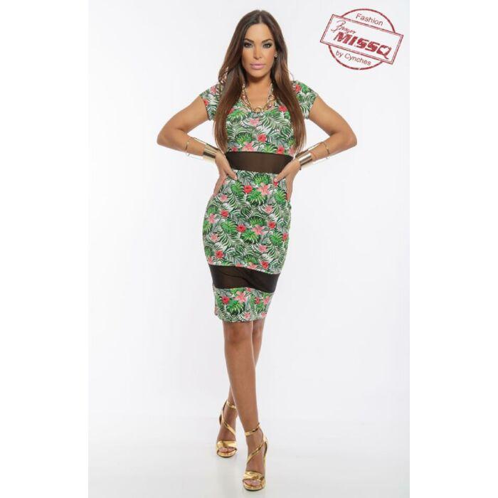 Linett MissQ ruha