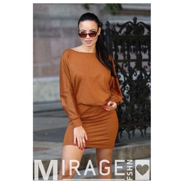 Panka Mirage ruha