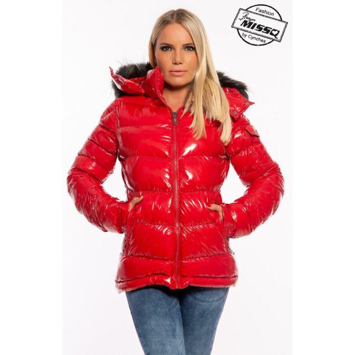 Piri MissQ kabát /rövid