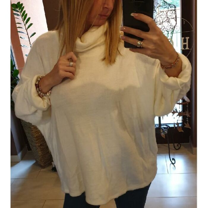 Felicia Italy felső