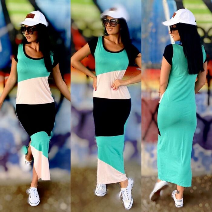 Sonia DressbyRitual ruha